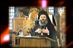 Ιστορικό αρχειακό βίντεο από την Ι.Μ. Δημητριάδος