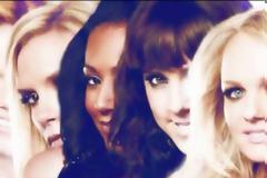 Spice Girls - Viva Forever