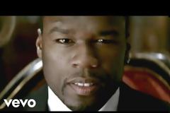 50 Cent ft. Justin Timberlake - Ayo Technology (Official Video)