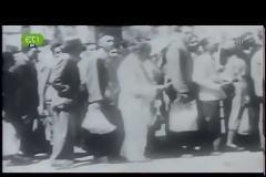 Βαθύτερες αιτίες που επέτειναν την πείνα, τον λιμό στα χρόνια της Κατοχής, το 1940