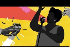 Έλα Φιτζέραλντ: Βρέθηκε η «χαμένη ηχογράφηση» του 1962