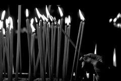 Πανηγυρική Θεία Λειτουργία - Ιερό Ησυχαστήριο Μεταμορφώσεως του Σωτήρος, Μήλεσι Αττικής