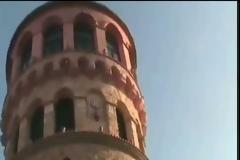 Ιερός Ναός Αγίου Μηνά στο Εμπόριο Κοζάνης