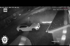 video: Έτσι κλέβουν το αυτοκίνητό μας σε δευτερόλεπτα