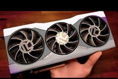 ΟΙ  εταιρείες GPUs για την εξόρυξη κρυπτονομισμάτων