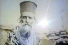 Ι. Ν. Αγίου Παντελεήμονος Γλυφάδος: Αγρυπνία Αγίου Νικολάου Πλανά (ζωντανή μετάδοση)