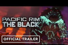 Pacific Rim: Anime σειρά στο Netflix - Πρεμιέρα 4 Μαρτίου
