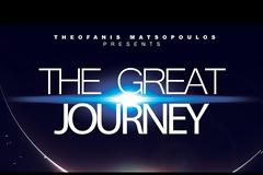 The Great Journey -Trailer