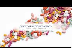 Live: Ανακοινώσεις του Ευρωπαϊκού Οργανισμού Φαρμάκων για την AstraZeneca
