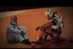 NASA: Το ρόβερ Perseverance παρήγαγε για πρώτη φορά οξυγόνο στον Άρη