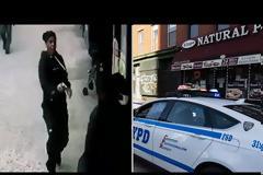 Σοκαριστικό: Γυναίκα πυροβολεί και σκοτώνει την πρώην σύντροφο της μέρα μεσημέρι (Video)