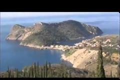 ΑΦΙΕΡΩΜΑ: Άγιος Κοσμάς ο Αιτωλός (Α΄ και Β΄ μέρος)