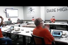 Το ελικοπτεράκι της NASA συνεχίζει να κόβει βόλτες στον Αρη