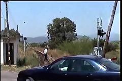 Όταν τα τρένα κυκλοφορούσαν στην Μεσσηνία. Βίντεο.