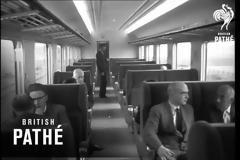 Ευρώπη: Η «εκδίκηση» των τραμ.