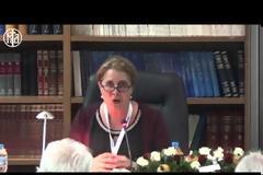Διεθνές Συνέδριομε θέμα: «Μητροπολίτης Διοκλείας Κάλλιστος Ware: Η μαρτυρία της Ορθοδοξίας στη Δύση» [συνεχής ροή, 7 βίντεο]