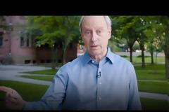 Michael Sandel (Un. Harvard): Η τυραννία της αξιοκρατίας