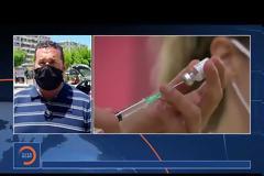 Εμβόλιο Pfizer: Έρευνα για τον θάνατο γυναίκας στα Καλάβρυτα μετά την δεύτερη δόση