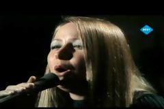 Όταν η Ελλάδα πήγε στην Eurovision με κραυγή για τον Αττίλα