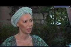 Δώρα Χρυσικού: Συγκλονίζει η εξομολόγηση της για την μάχη της με τον καρκίνο που δίνει μέχρι σήμερα (Video)