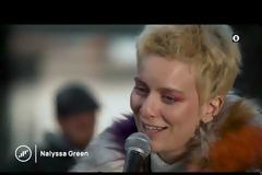 «Sing The Spot»: Νέα μουσική εκπομπή στην ΕΡΤ