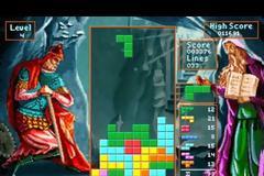 Τα 10 videogames που «έσπασαν ταμεία»-VIDEO