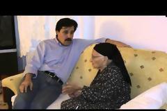 Γιαγιά, 110 ετών σήμερα, μαρτυρεί τις σφαγές στον Πόντο (vid)