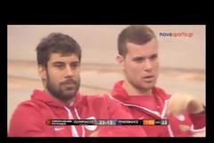 Φενέρμπαχτσέ-Ολυμπιακός: Γιατί το αυριανό παιχνίδι είναι κάτι πολύ παραπάνω από ένα απλό ματς...