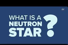 Video: Τι είναι ένα άστρο νετρονίων;