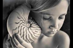 Να την αγαπάς την Ιθάκη σου