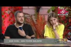Έξαλλος ο Τούρκος παραγωγός του Survivor: Γιατί έκανε τηλεφωνική παρέμβαση στο «Survivor Panorama»