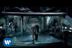 Linkin Park / Chester Bennington (VIDEO)
