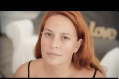 Σίσσυ Χρηστίδου: Απαντά για πρώτη φορά στους bullies και τους haters [video]