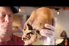 Τι έλεγε ο Ιπποκράτης για τους αρχαίους εξωτικούς πολιτισμούς [video]