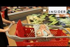 Επτά προϊόντα που θα έκαναν τις νοικοκυρές χαρούμενες στο σούπερ μάρκετ