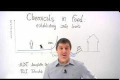 Πρόσθετα τροφίμων: Τι είναι οι κωδικοί Ε στις ετικέτες – Προσοχή στην λίστα της ΕΕ