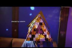 Pyramidos: Η ιαπωνική μπάντα που τραγουδάει … ελληνικά!
