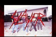 Κρεμάνε τις κιθάρες τους οι Slayer