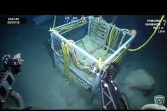Γιώργος Μπαλταδώρος: Σκάφος σπεύδει από την Κρήτη στο σημείο όπου κατέπεσε το Mirage 2000 – 5