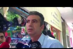 Άγρια δολοφονία 77χρονης στον Αγ. Παντελεήμονα- Αναζητείται ο σύντροφός της [Βίντεο]